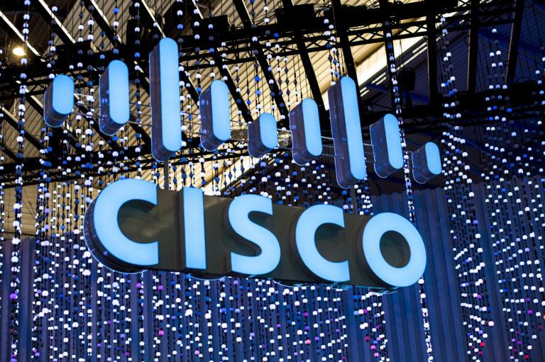 Pandemia vai acelerar o 5G, diz CEO da Cisco