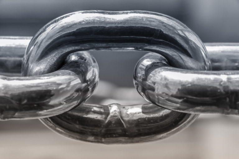 Estudo da Anatel aponta desafios para regular agentes econômicos da Internet