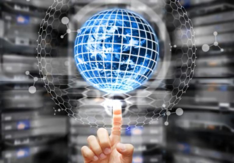 Neutralidade no Marco Civil da Internet pode ser inibidor de modelos de negócio no 5G