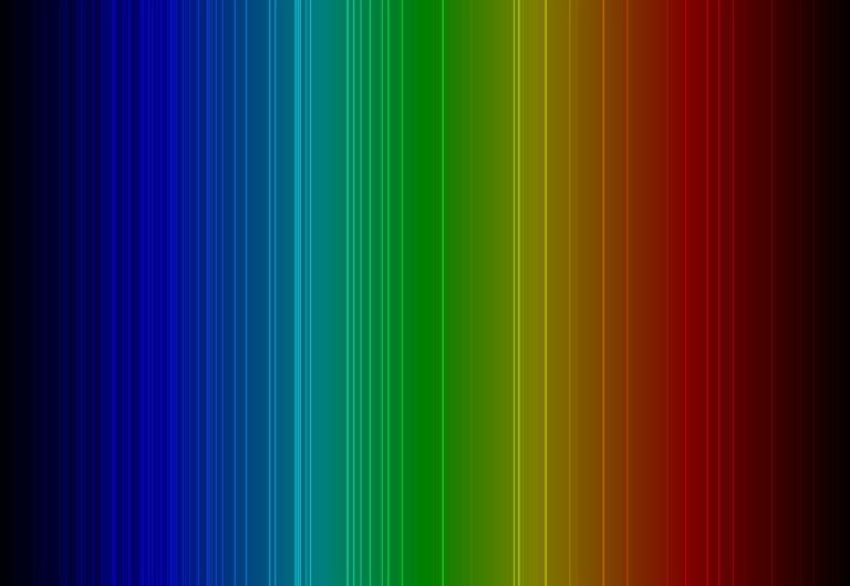 Abrint e DSA defendem modelo ágil para acesso a espectro em white spaces