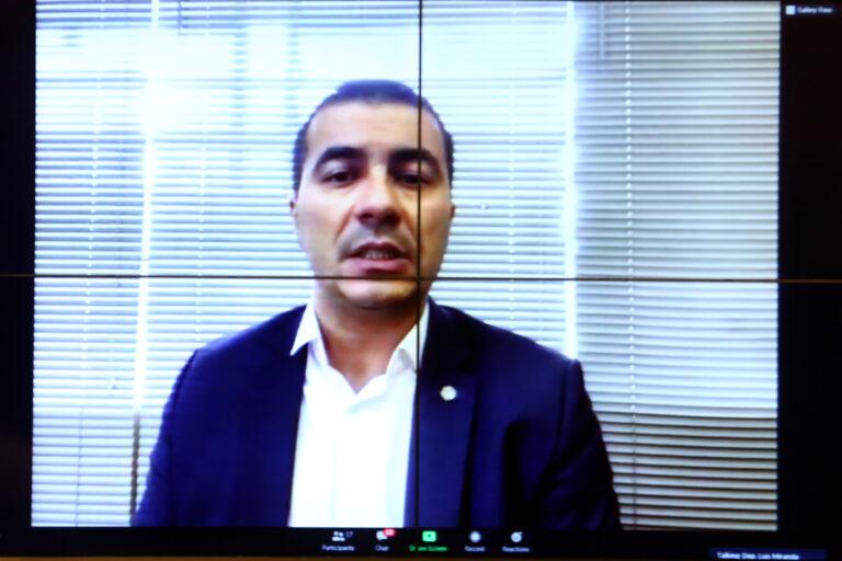 LGPD: avança na Câmara PL que dobra valor da multa para vazamento de dados