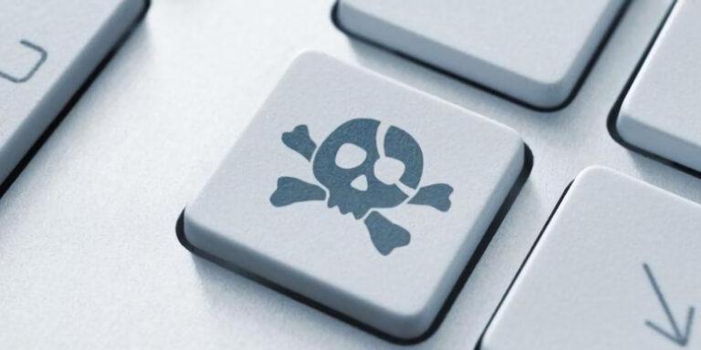 Ancine e Anatel estudam modelo de derrubada administrativa de sites piratas
