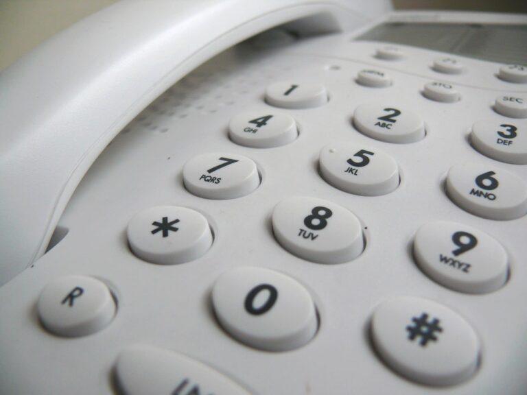 Telefonia fixa ainda deve perder 25% das receitas até o final do contrato, aponta laudo da Oi