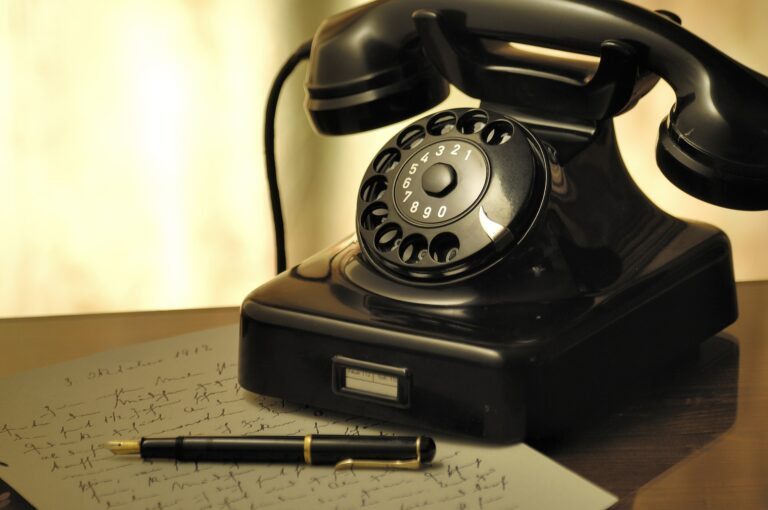 Telefonia fixa tem queda mensal de assinantes de 1% em agosto