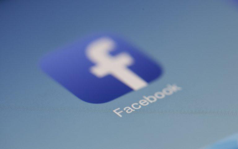 Facebook: programa de Wi-Fi comunitário pode cobrir um milhão de pessoas no Brasil