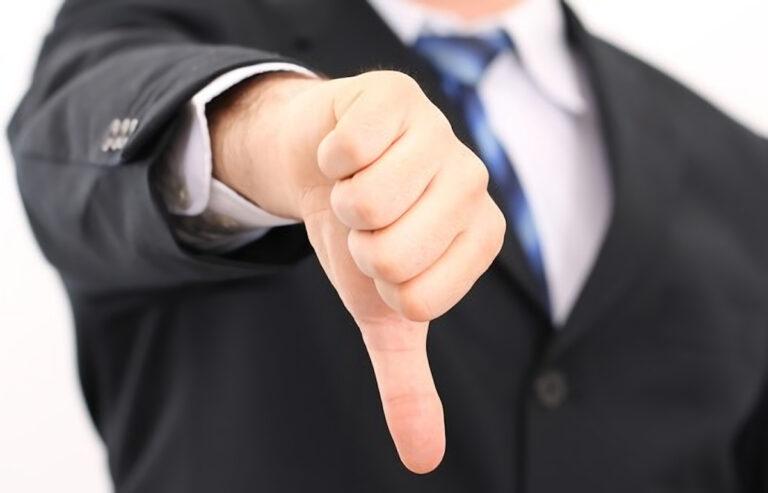 Por falta de quórum, assembleia de debenturistas não aprova venda da Copel Telecom