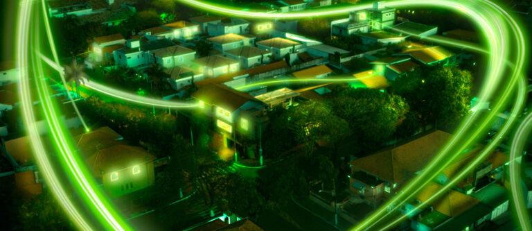 Oi lança oferta para empresas com conectividade e serviços digitais