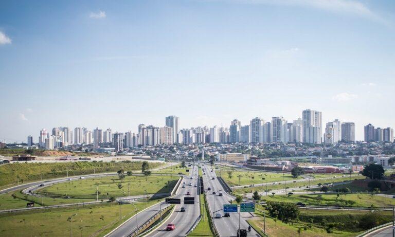 Projetos de cidades inteligentes não resistem a trocas na gestão pública, alerta Abinc