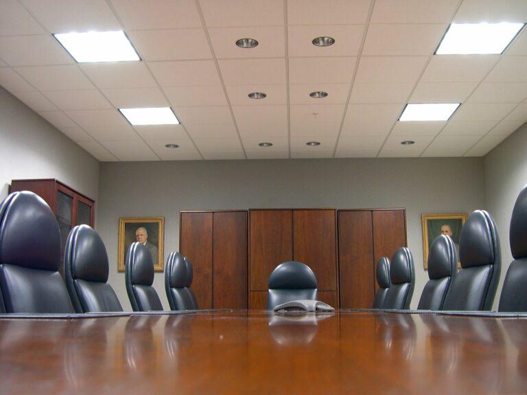 ANPD recebe 122 indicações para o Conselho Nacional de Proteção de Dados