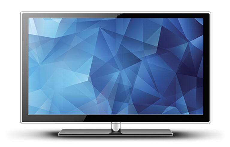 Oi quer vender operação de TV por assinatura por R$ 20 milhões