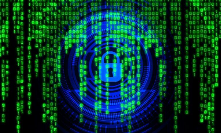 Procon-SP e Senacon notificam Claro, Oi, TIM e Vivo após suspeita de vazamento de dados