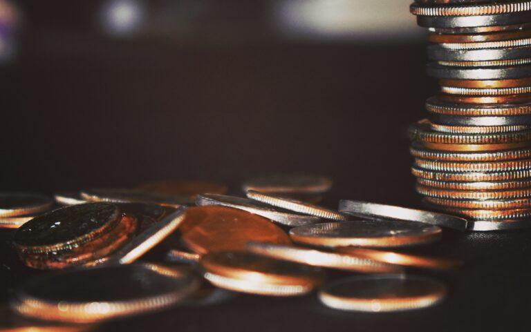 Open RAN vai movimentar US$ 10 bilhões até 2025, afirma consultoria