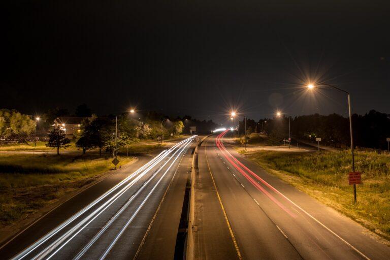DNIT regulamenta direito de passagem para telecom em rodovias federais