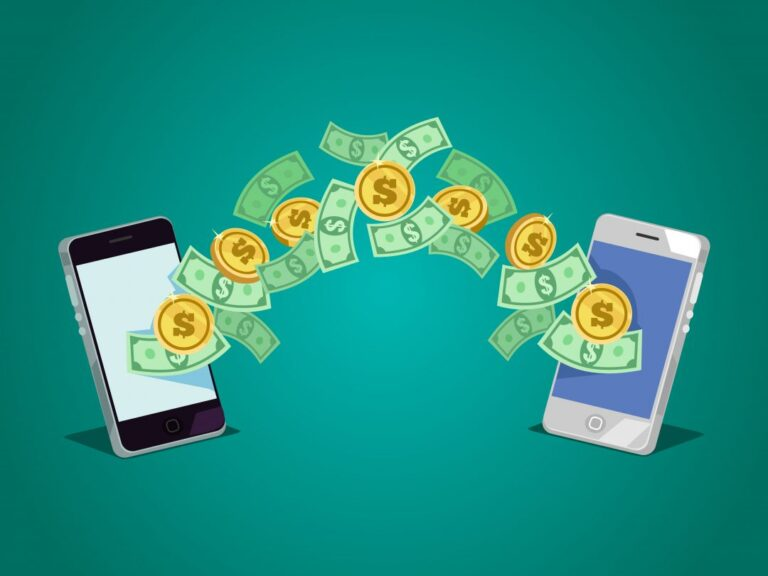TIM e C6 Bank anunciam transferência instantânea via celular