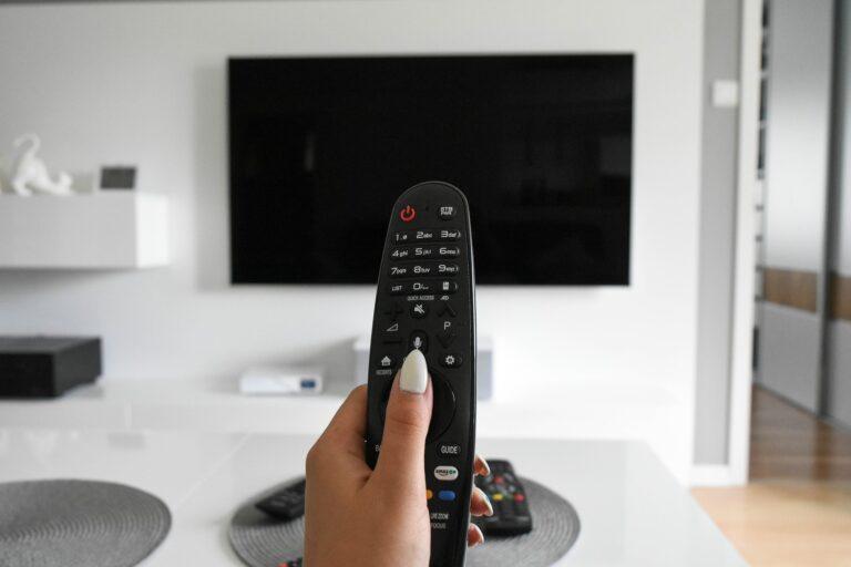 São Paulo: ABTA projeta alta no preço da TV por assinatura caso ICMS suba
