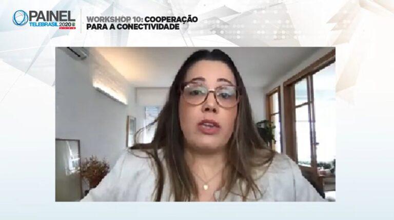 Facebook quer ambiente regulatório flexível para 5G e WiFi 6E no Brasil