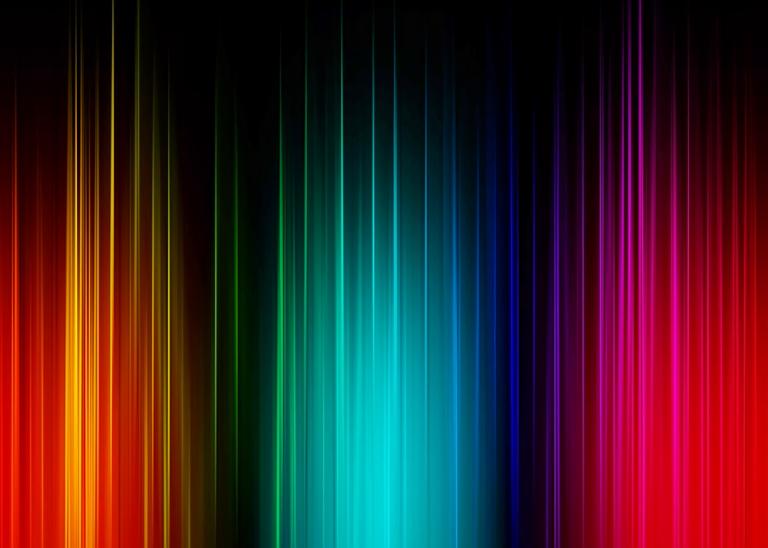 Anatel indicará espectro para WiFi6e dia 10; gigantes de tecnologia pedem toda a faixa de 6 GHz