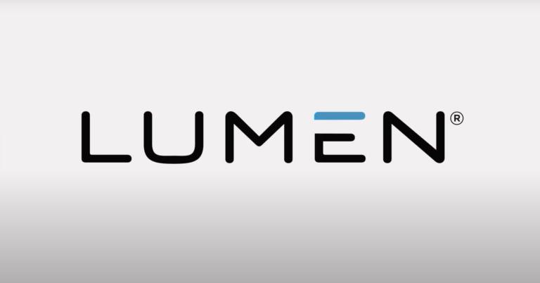 Com pandemia, Lumen registra em agosto melhor mês de vendas em 23 anos