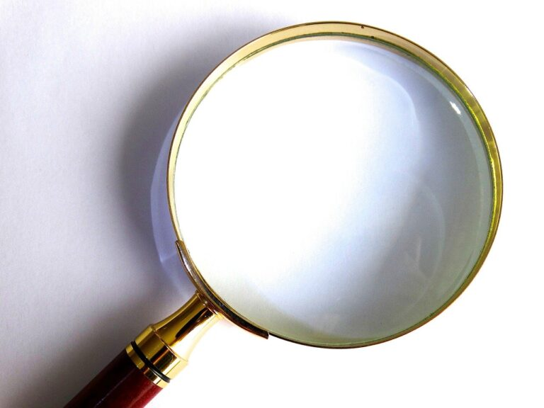TIM quer mais estudos para propostas de simplificação regulatória da Anatel