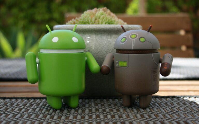 Saída da LG pode resultar em duopólio de Samsung e Motorola no Brasil
