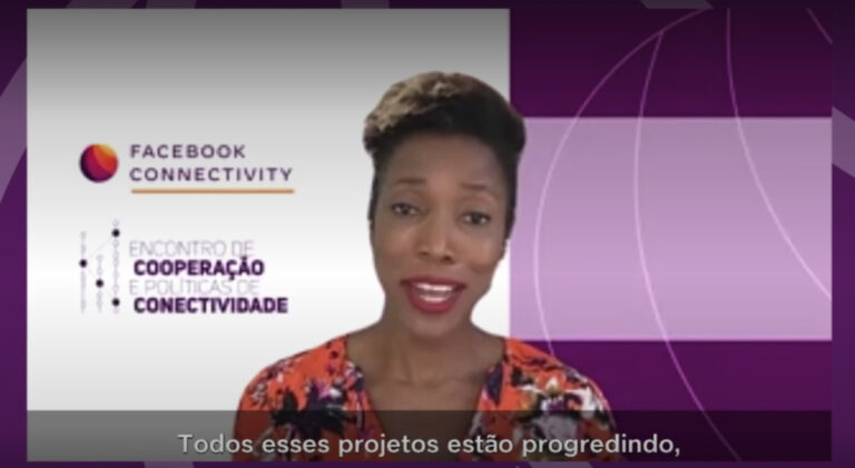Facebook: fim da vida útil de cabos submarinos em 2025 é oportunidade no Brasil