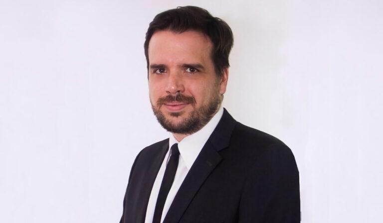 Carlos Baigorri é empossado como Conselheiro da Anatel