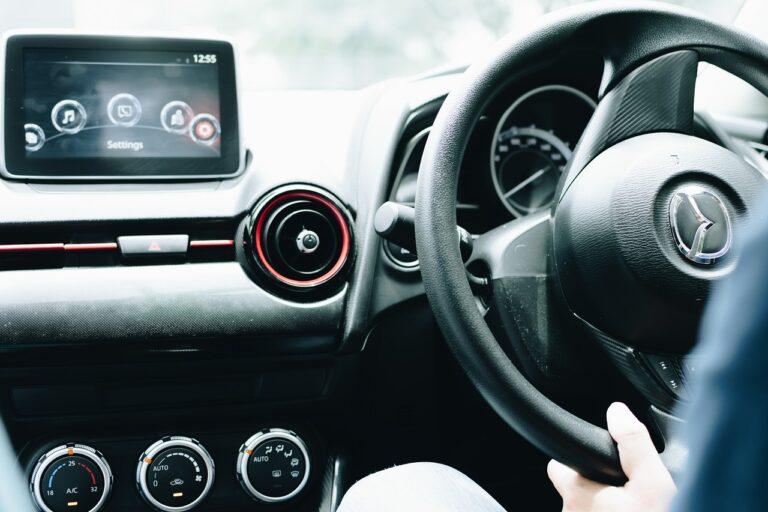 Algar Telecom fecha parceria com startup para veículos conectados