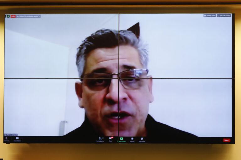 PL propõe que clientes pós-pago forneçam dados biométricos às operadoras