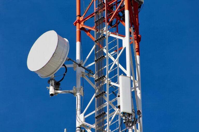 IDC estima crescimento de 1,9% para telecom no Brasil em 2021