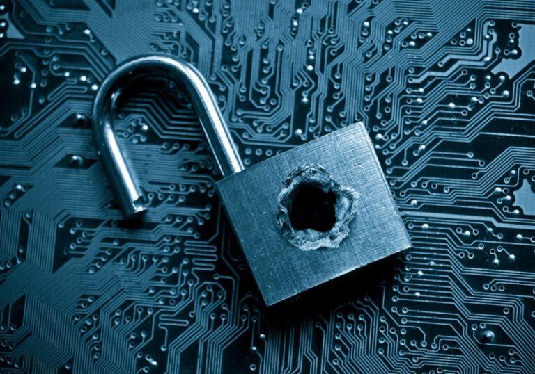 Disponibilizar dados pessoais na Internet traz mais riscos do que benefícios, aponta pesquisa