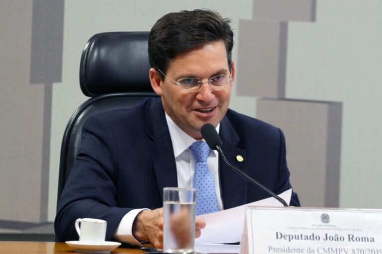 Mais um PL propõe reduzir Fistel, Condecine e CFRP de estações de satélites