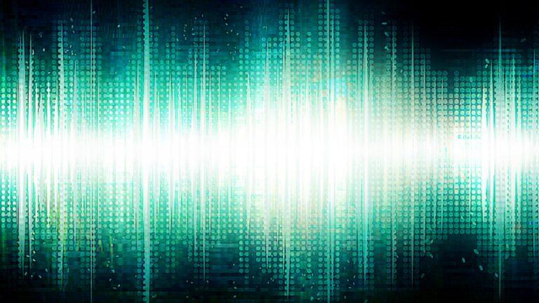 GSMA volta a propor redução de capacidade para Wi-Fi em 6 GHz
