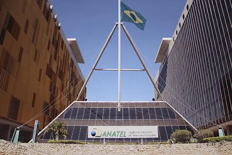 Anatel fecha 2020 com 90% da Agenda Regulatória prevista cumprida