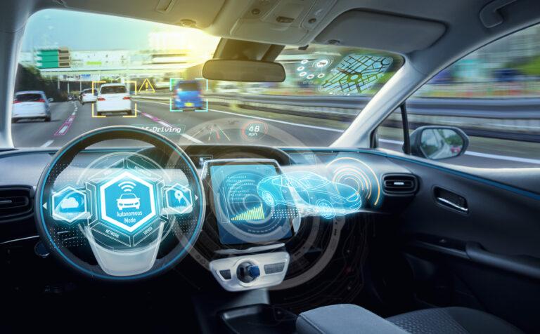 6 GHz: indústria automotiva quer proteção para sistemas de transporte inteligentes