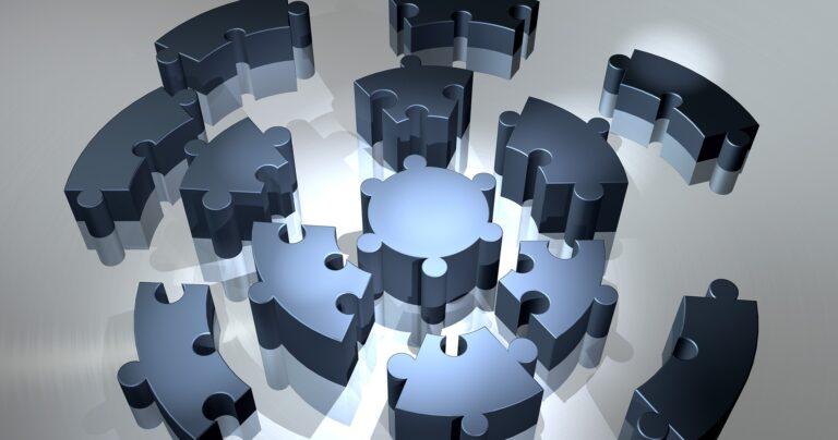 """Criação da """"super agência"""" será prioridade do Ministério das Comunicações em 2021"""