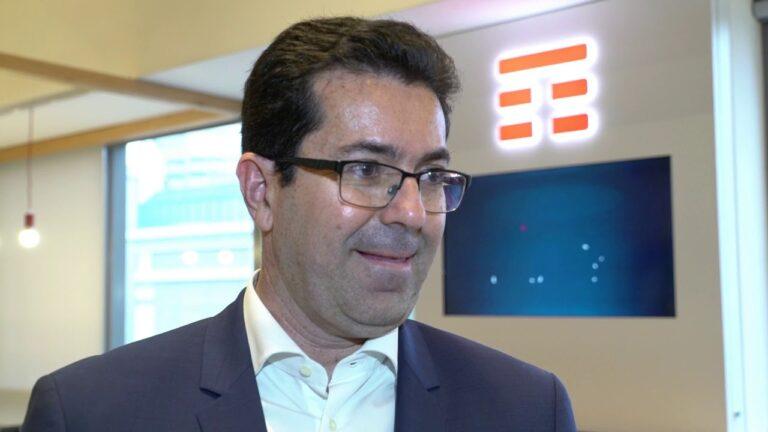 TIM já tem Ericsson e Huawei entre fornecedores de 5G e abre licitação para core de rede