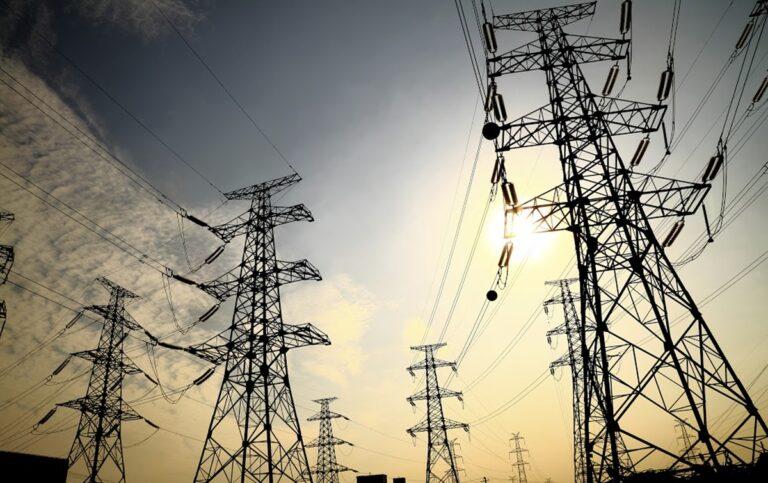 Apagão no Amapá preocupa operadoras de telecomunicações
