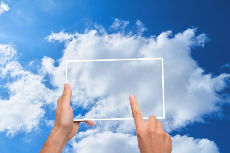 Globo acelera transformação e fecha acordo de grande escala com Google Cloud