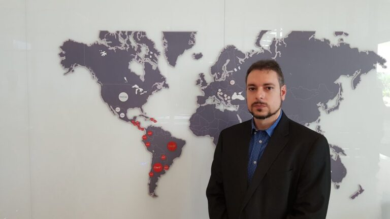 Claro lança conta digital Claro Pay em parceria com Banco Inbursa