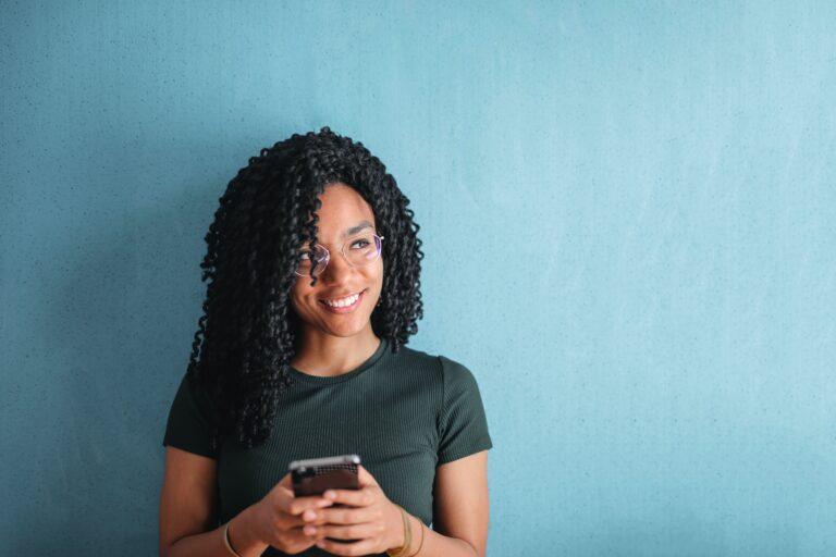 4G já responde por 77% dos acessos de celular no Brasil