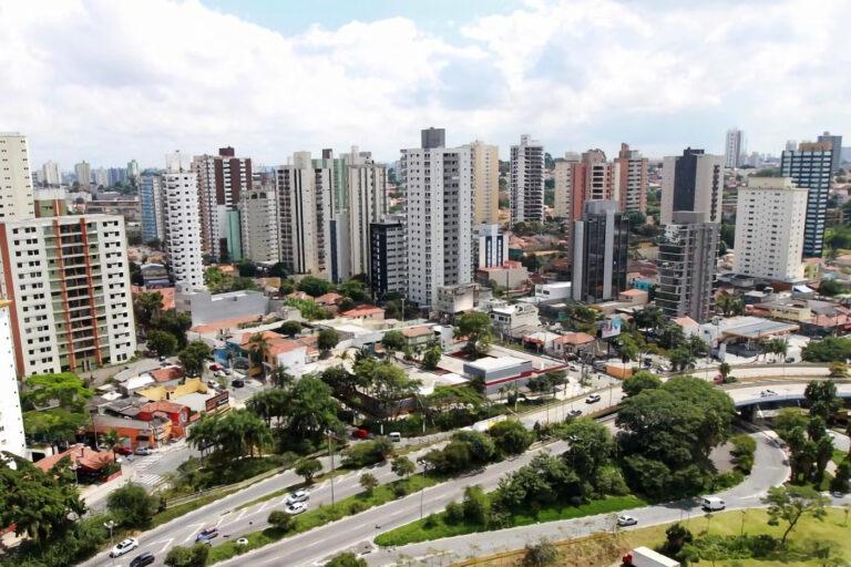 Prefeitura de Santo André quer parceria com operadoras para 5G, mas quer dados