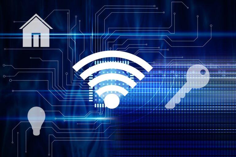 Anatel confirma 6 GHz apenas indoor; estudos para aplicações outdoor já começaram