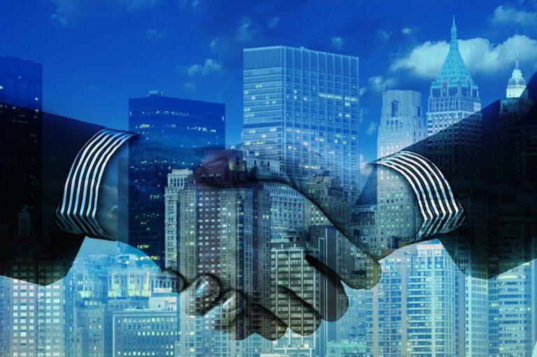 EdgeUno adquire empresa brasileira de serviços de rede NuiTec
