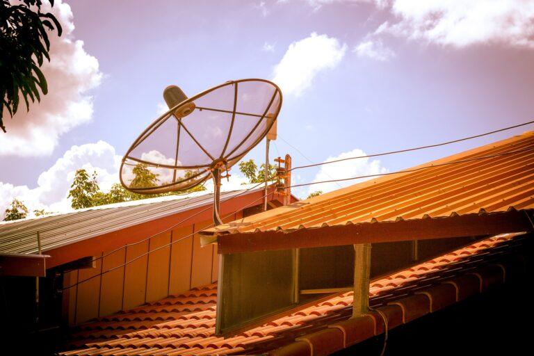 Teles propõem modelo híbrido para solucionar interferência do 5G na TV via satélite
