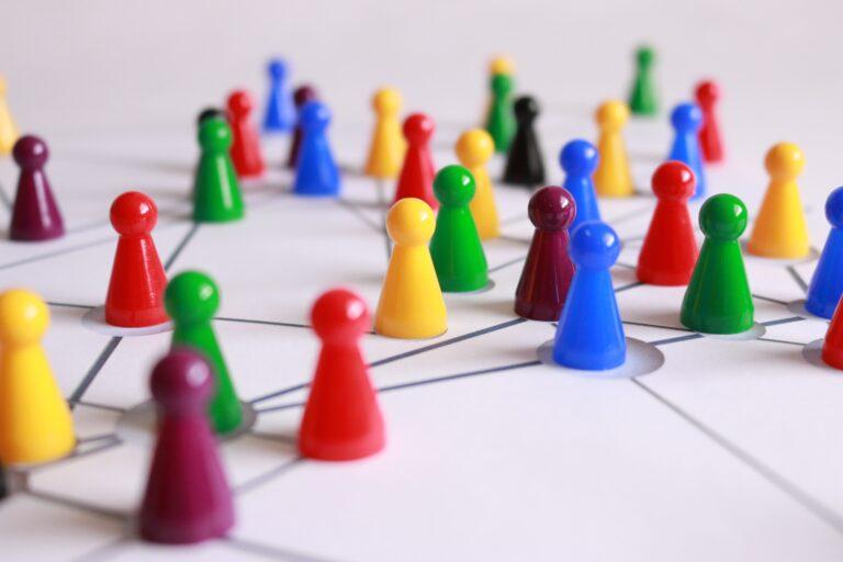 TIM lança solução para melhoria de streaming na rede em consórcio com Cisco