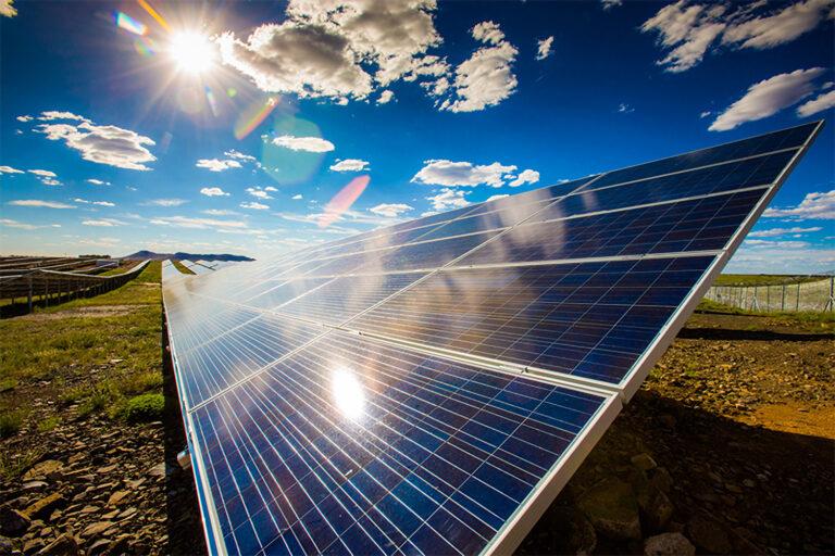 Vivo terá 16 usinas solares fornecidas pela Helexia
