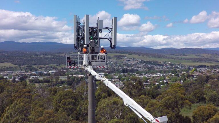 Redes privativas terão 11% das estações 5G em 2027, afirma relatório