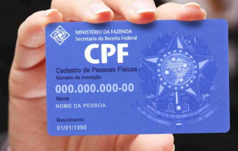 Instituto Sigilo pede condenação da Serasa Experian por vazamento de dados