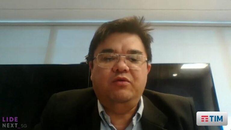 Exigência de release 16 pode atrasar e encarecer 5G no Brasil, alerta diretor da Huawei