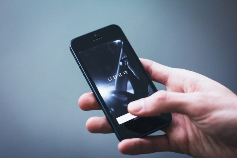 MVNO da Uber avança na cobertura no NO e NE